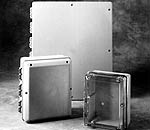 Carlon Sales Circuit Safe 174 Jic Enclosures And Accessories